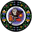 1994 : Pokagan Band of Potawatomi Indians Recognized by Federal Government