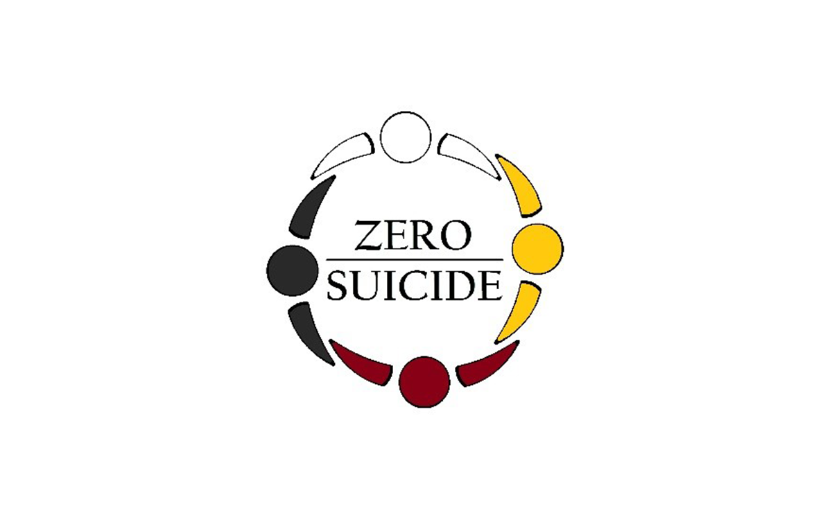 Reaching for Zero Together at American Indian Health and
